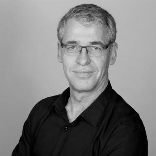 Steffen Wiedemann