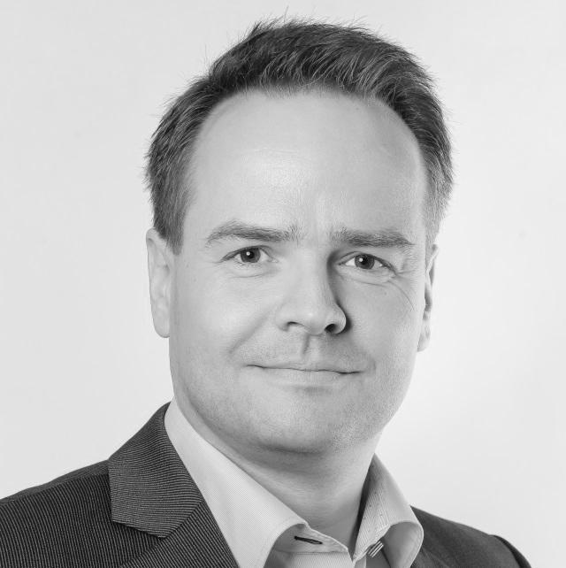 Holger Kremß