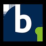Logo_Website_alternativ_150
